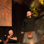 11072015_-_RingCon_2015_in_Bonn_Germany_003.jpg