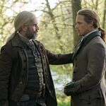 OUTLANDER_-_E5X01_THE_FIERY_CROSS_STILLS_0001.jpg