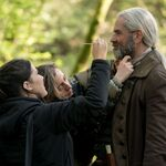 OUTLANDER_-_E5X01_THE_FIERY_CROSS_STILLS_0004.jpg
