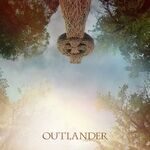 OUTLANDER_-_SEASON_FIVE_PROMOTIONAL_PHOTOS_0002.jpg