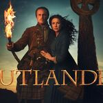 OUTLANDER_-_SEASON_FIVE_PROMOTIONAL_PHOTOS_0005.jpg