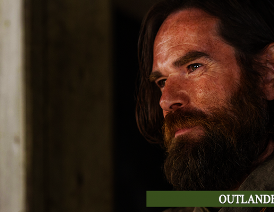 "Duncan | ""Outlander"" Season 01 HD Stills and Promotional Images"