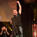 11072015_-_RingCon_2015_in_Bonn_Germany_005.jpg
