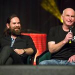 11072015_-_RingCon_2015_in_Bonn_Germany_009.jpg
