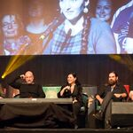 11072015_-_RingCon_2015_in_Bonn_Germany_015.jpg