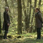 OUTLANDER_-_E5X01_THE_FIERY_CROSS_STILLS_0005.jpg