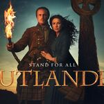 OUTLANDER_-_SEASON_FIVE_PROMOTIONAL_PHOTOS_0001.jpg