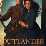 OUTLANDER_-_SEASON_FIVE_PROMOTIONAL_PHOTOS_0004.jpg